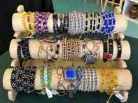 Jewellery-Aimee