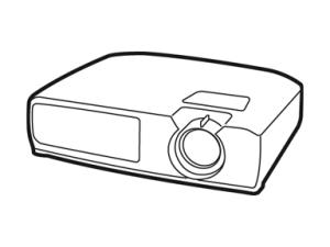 Videoproiezione