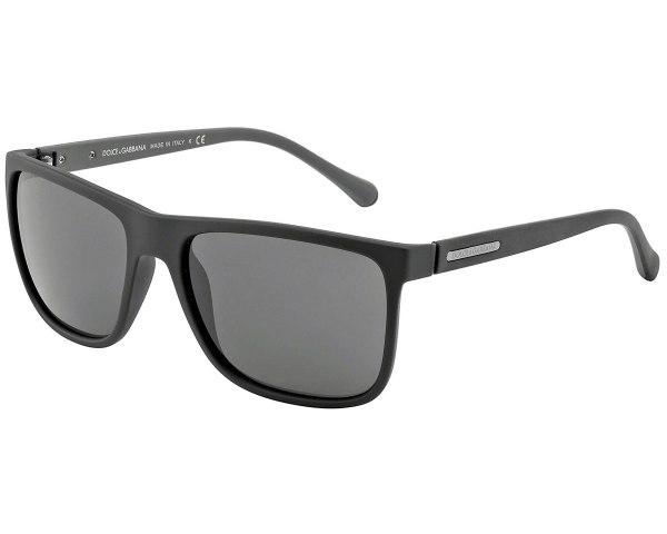 occhiali da sole dolce e gabbana DG 6086 2805 57