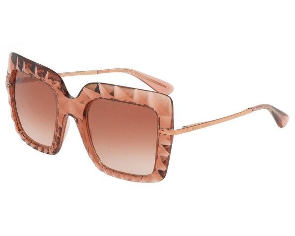 occhiali da sole dolce e gabbana DG 6111 3184 13