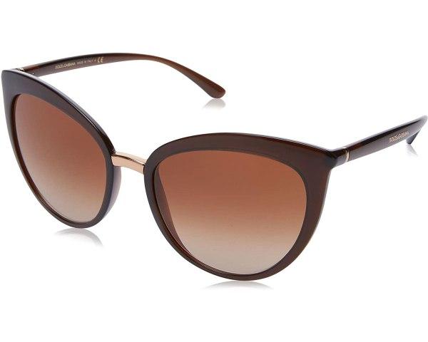 occhiali da sole dolce e gabbana DG 6113 3159 13