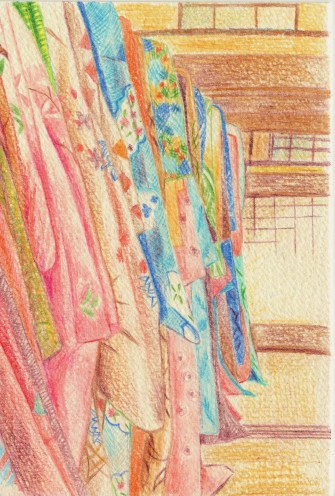 kimono001-2