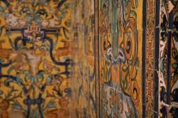 Moorish texture_3