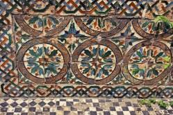 Moorish texture_5