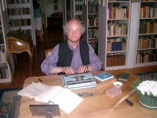 Schreibmaschine Kästner