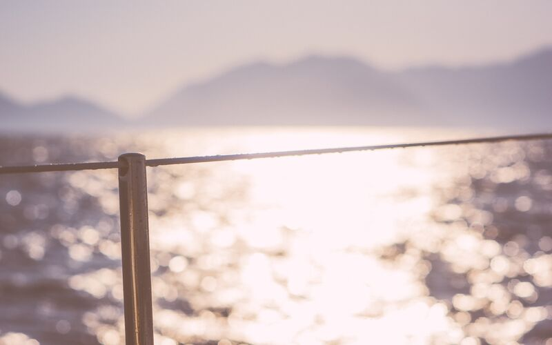SailForGood-4