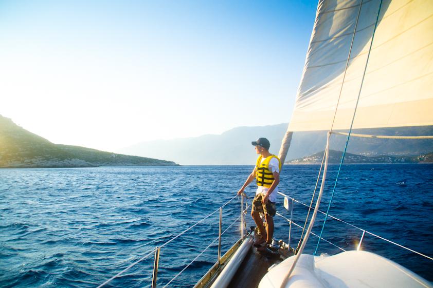SailForGood2-26-ottoizakaya-sailforgood-ottolilja-matkablogi
