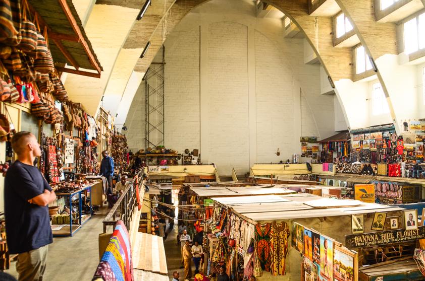 Nairobi-matkablogi-ottoizakaya-9