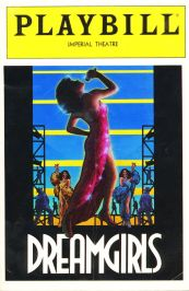 DreamGirls_Playbill_300