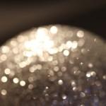 79-Glitter