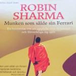 Sharma-Robin
