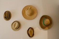 139-Håll-i-hatten