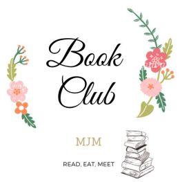 Book Club MJM