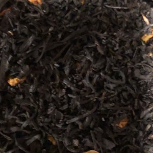 Flavored Black