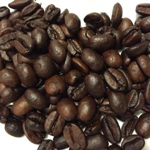 Otto's Granary Decaf Creme Brûlée Coffee Beans