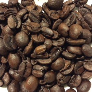 Otto's Granary Decaf Irish Cream Coffee Beans