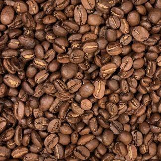 Otto's Granary Evening Fantasy Coffee Beans