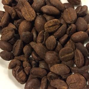 Otto's Granary Santa's Java Coffee Beans