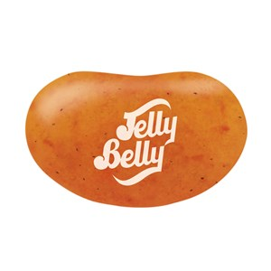 Otto's Granary Chili Mango Jelly Belly Beans