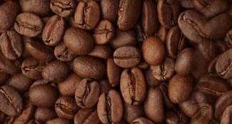 Otto's Granary Dancing Goats Coffee Beans