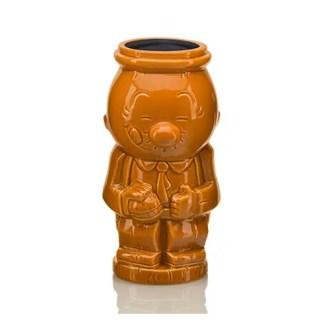 Otto's Granary Popeye Wimpy 18oz. Tiki Mug