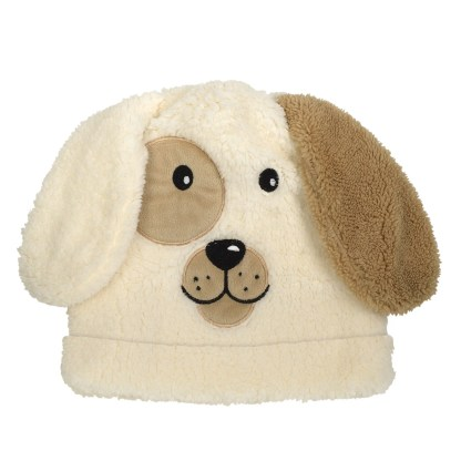 Otto's Granary Dog Hat by Dept 56