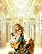 alice_in_the_library_273