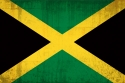 grunge_jamaica_137