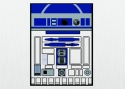 personal_r2d2_509