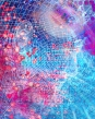 technolicious_20