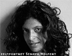 sinaya_wolfert