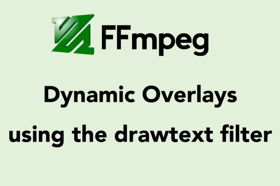 ffmpeg-drawtext-filter-dynamic-overlays-timecode-scrolling-text-credits