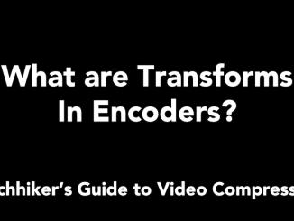 discrete-cosine-transform-dct-video-compression