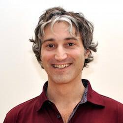 Jeff Malkin Encoding.com