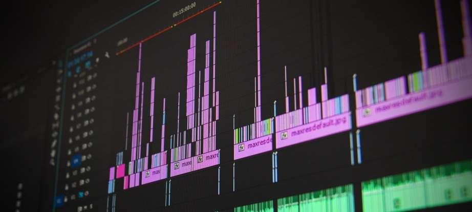 Encoding.com Automated QC