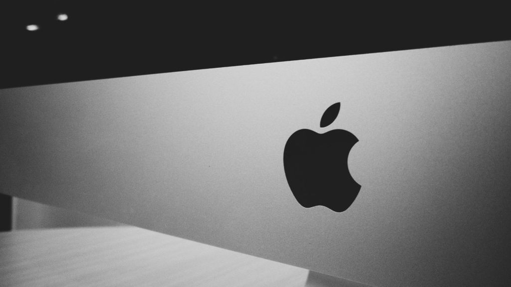 ffmpeg convert to apple prores 422 and prores 4444