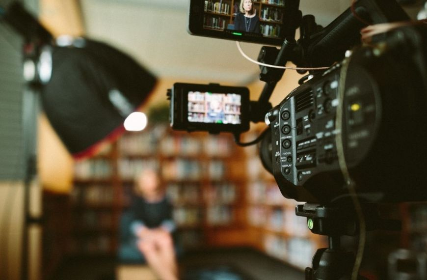 Guide to Essential Video Coding (EVC) MPEG-5 Part-1