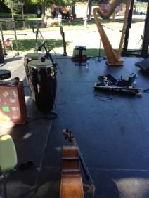Reynoldstown Wheat Festival, 9/15/13