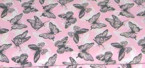 motyle roz 1