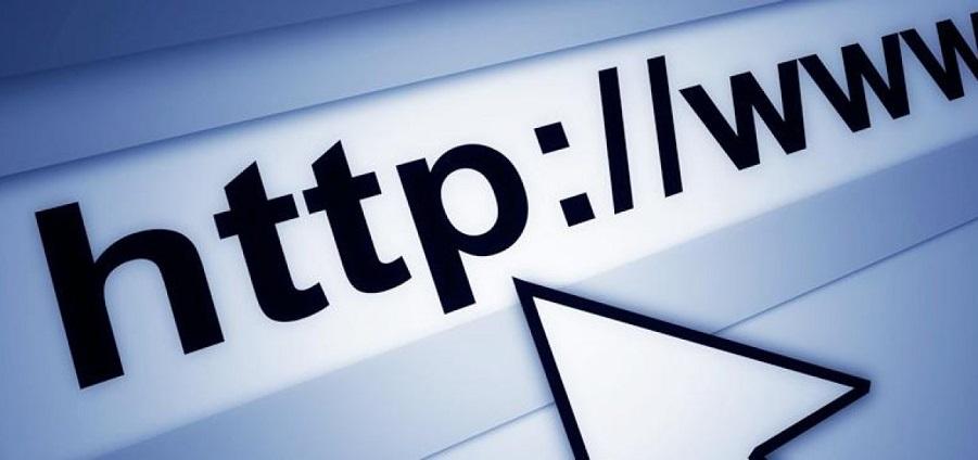 2019 Yılının En İyi İnternet Sağlayıcısı