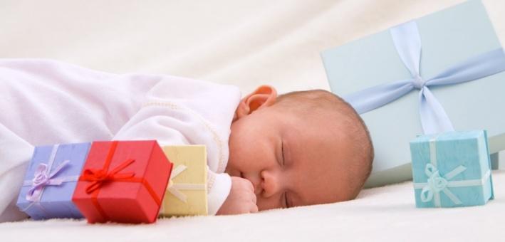 bebek-hediyeleri