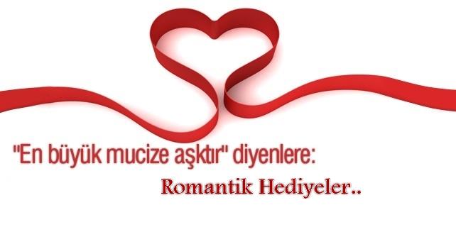 sevgililer_gunu-14-şubat