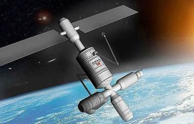 turksat-4b-uydusu-internet-hizi-ne-ise-yarayacak