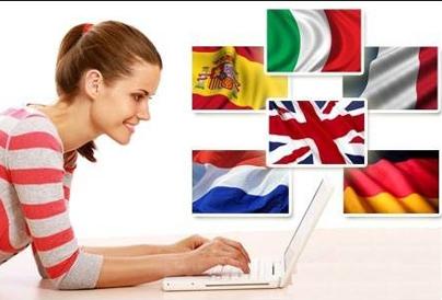 web-sitemi-neden-yabanci-dil-yapmaliyim
