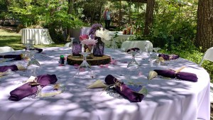 sacramento county wedding caterer