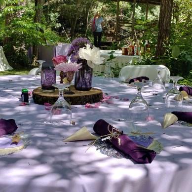 sacramento county wedding caterer
