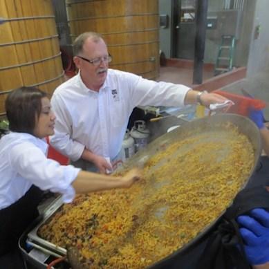 catering company in el dorado county