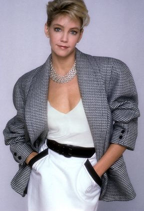 Ответы Mail.ru: одежда 80-х годов фото