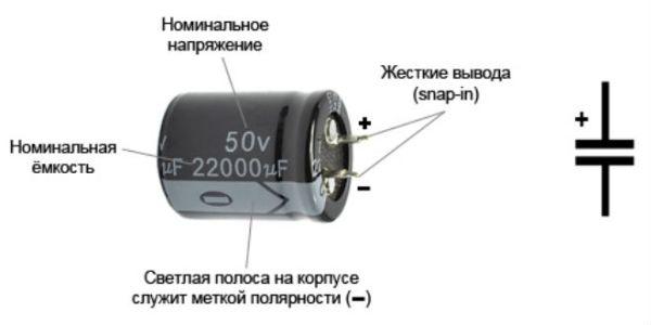 Ответы Mail.ru: Как понять какой стороной вставлять ...