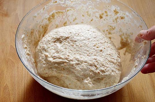 Кулич - простой рецепт с фото пошагово на сухих дрожжах и ...